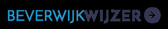 Logo van Beverwijkwijzer
